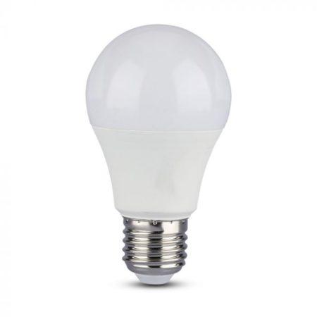 LED žárovka E27 A60 10W CRI95