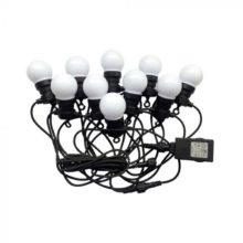 Party LED osvětlení 5W 5m